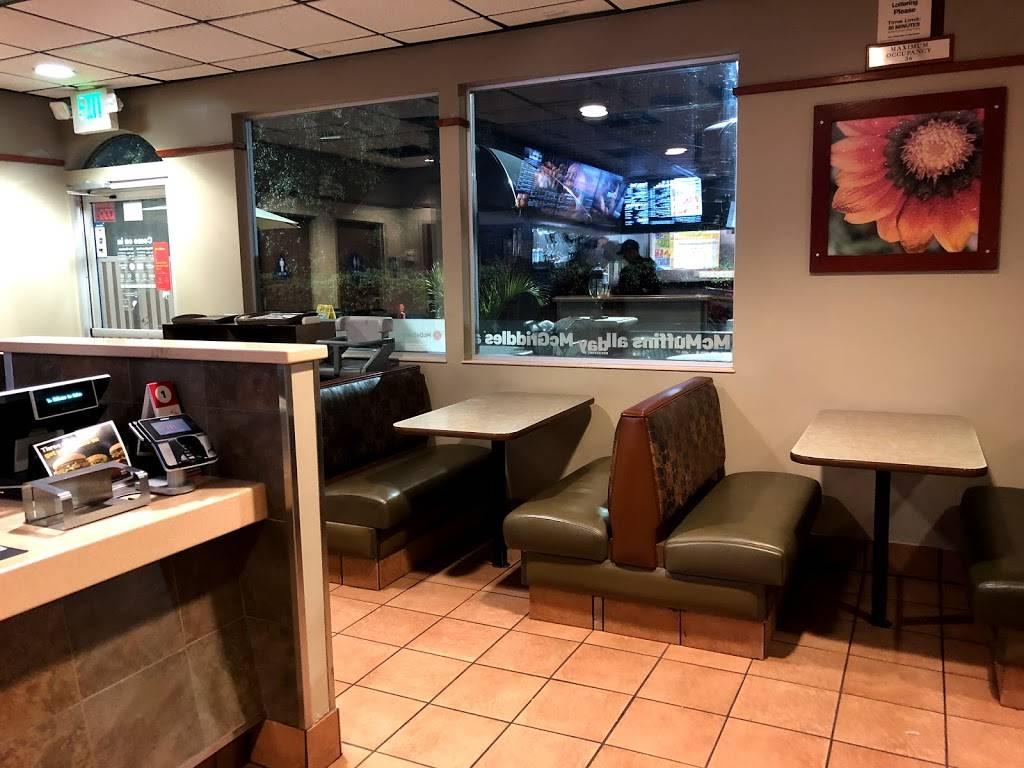 McDonalds | cafe | 10901 Riverside Dr, North Hollywood, CA 91602, USA | 8187615171 OR +1 818-761-5171