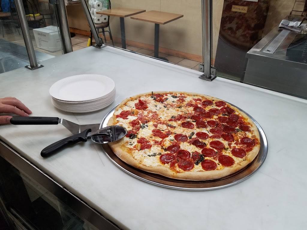 Downtown Pizza   meal delivery   42 4th Ave, Brooklyn, NY 11217, USA   7188557866 OR +1 718-855-7866