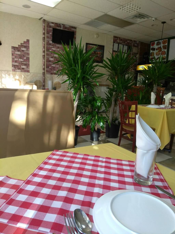 Hungry Bird   restaurant   980 Morris Ave, Bronx, NY 10456, USA   9178014900 OR +1 917-801-4900