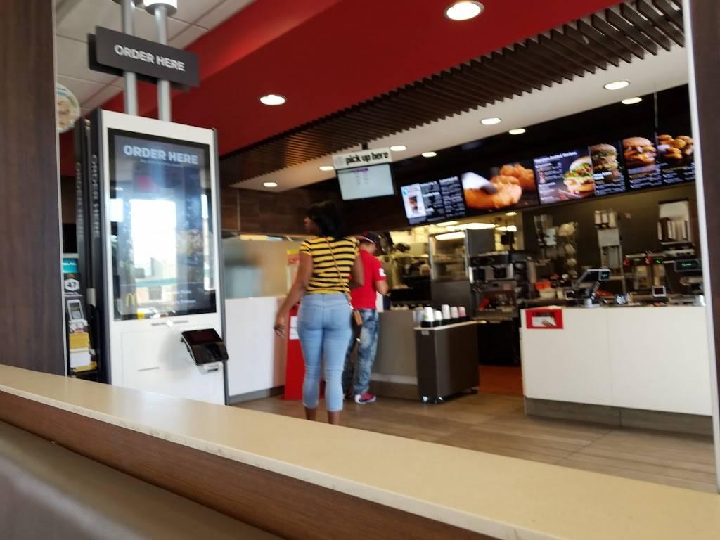 McDonalds | cafe | 5170 Park Blvd N, Pinellas Park, FL 33781, USA | 7275447333 OR +1 727-544-7333