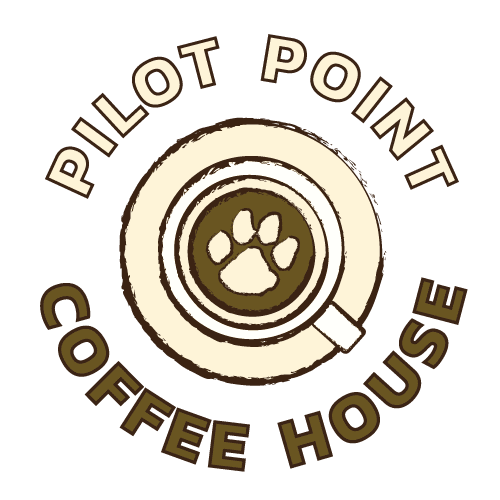 Pilot Point Coffee   cafe   110 W Main St, Pilot Point, TX 76258, USA   4322697259 OR +1 432-269-7259