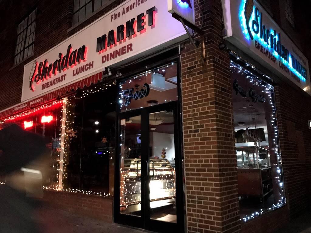 Sheridan Market   cafe   191 E 161st St, Bronx, NY 10451, USA   3479188111 OR +1 347-918-8111
