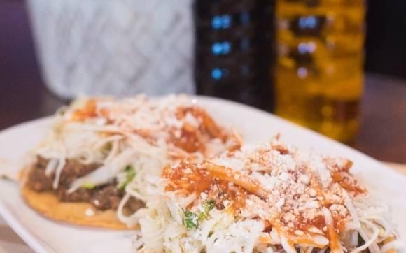 El Nuevo Azteca Maya | restaurant | 351 Ridgewood Ave, Brooklyn, NY 11208, USA | 7182350205 OR +1 718-235-0205