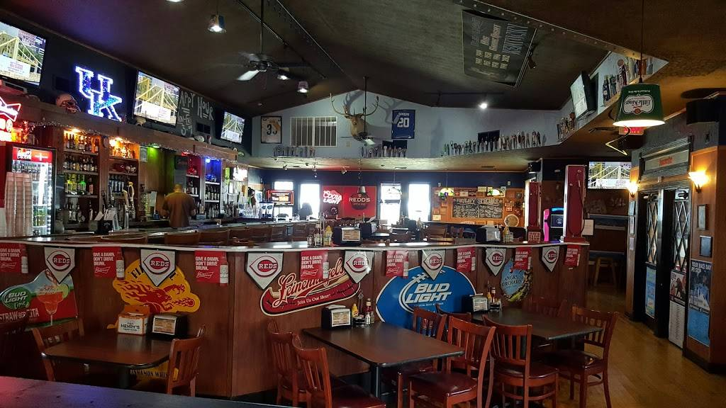 Hayloft Tavern | meal takeaway | 7501 Alexandria Pike, Alexandria, KY 41001, USA | 8599080369 OR +1 859-908-0369