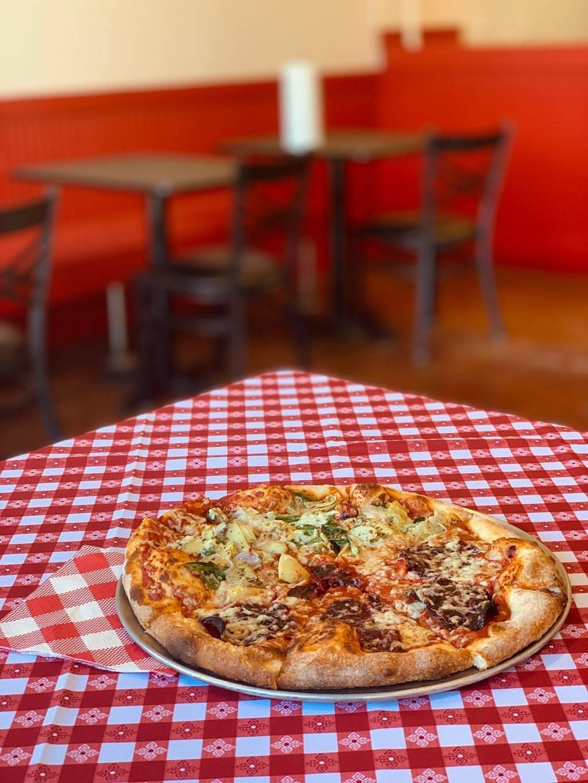 Big Nonnas | restaurant | 12601 Tech Ridge Blvd #300, Austin, TX 78753, USA | 7372024782 OR +1 737-202-4782