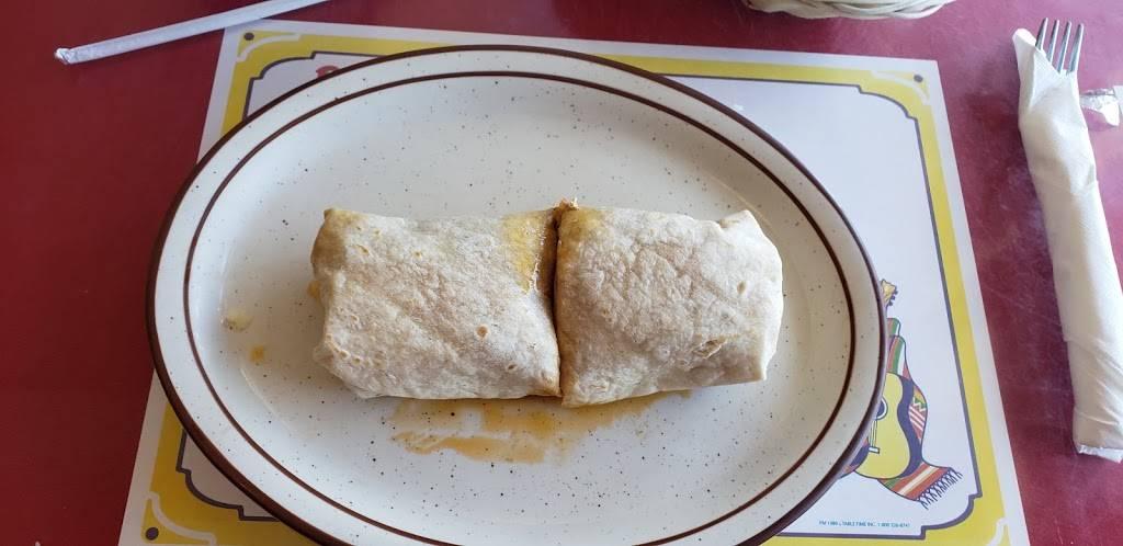 Los 3 Amigos | restaurant | 1123 E 18th St, Antioch, CA 94509, USA | 9257788775 OR +1 925-778-8775