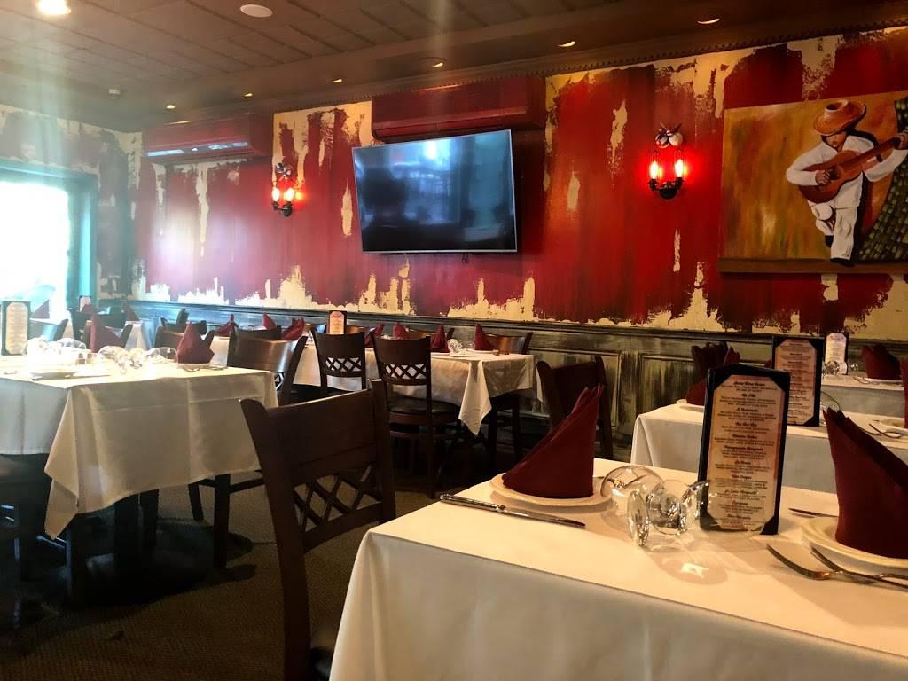 The Cuban | night club | 987 Stewart Ave, Garden City, NY 11530, USA | 5162220295 OR +1 516-222-0295