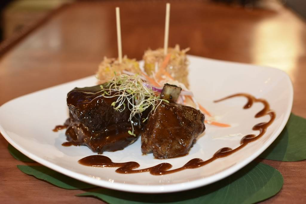 Savvy Bistro and Bar | restaurant | 710 Nostrand Ave, Brooklyn, NY 11216, USA | 3475337880 OR +1 347-533-7880