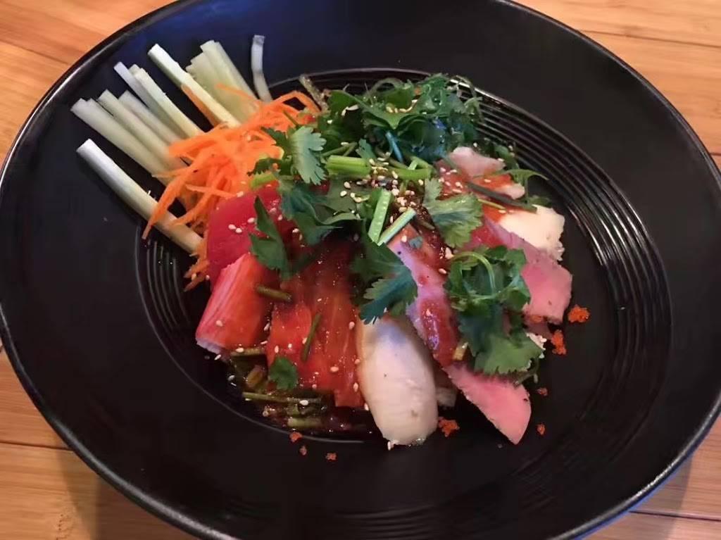Asuka | restaurant | 3204 Union Rd, Gastonia, NC 28056, USA | 7047650055 OR +1 704-765-0055