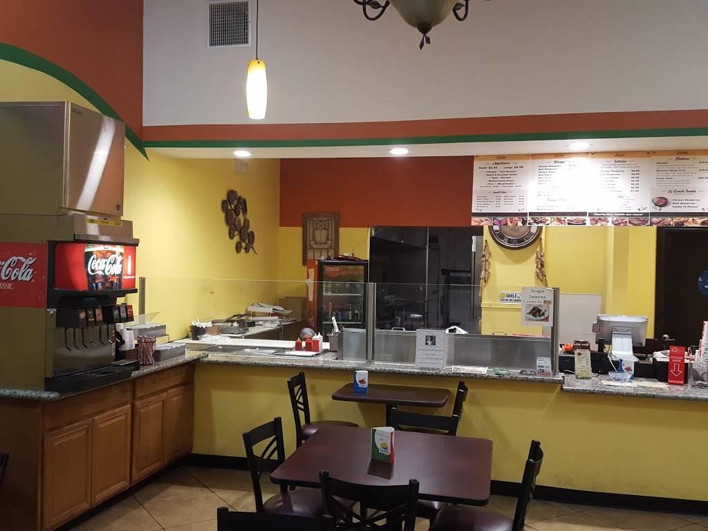 Zewadeh Mediterranean Grill | restaurant | 2853, 1105 S Euclid St F, Fullerton, CA 92832, USA | 7142138567 OR +1 714-213-8567