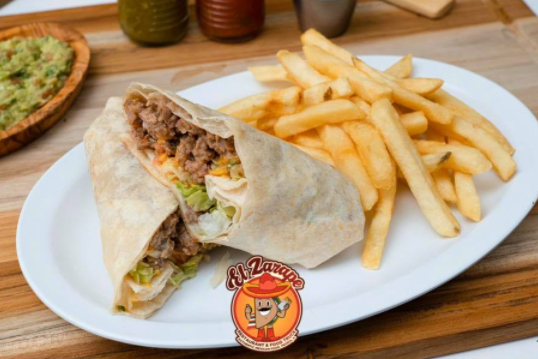Order2Eat Peoria | meal delivery | 123 N Wilmor Rd, Washington, IL 61571, USA | 3096944181 OR +1 309-694-4181