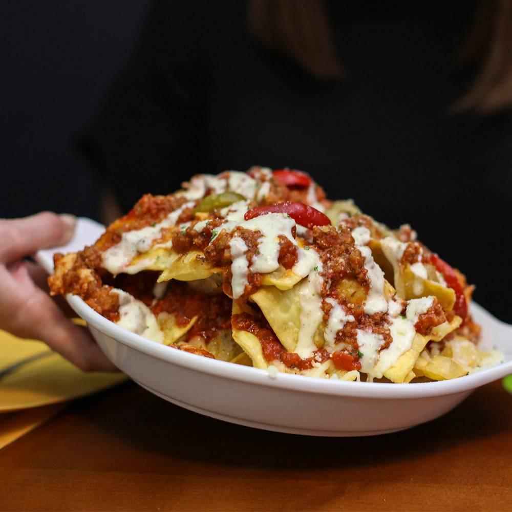 Olive Garden Italian Restaurant Meal Takeaway 1954 Utica Square Tulsa Ok 74114 Usa
