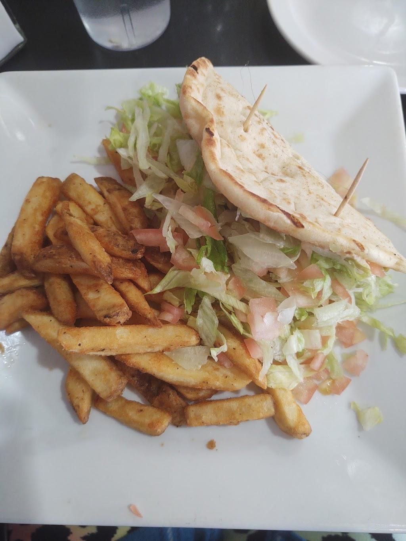 Foodies | restaurant | 3 Tennent Ave, Englishtown, NJ 07726, USA | 7325903030 OR +1 732-590-3030