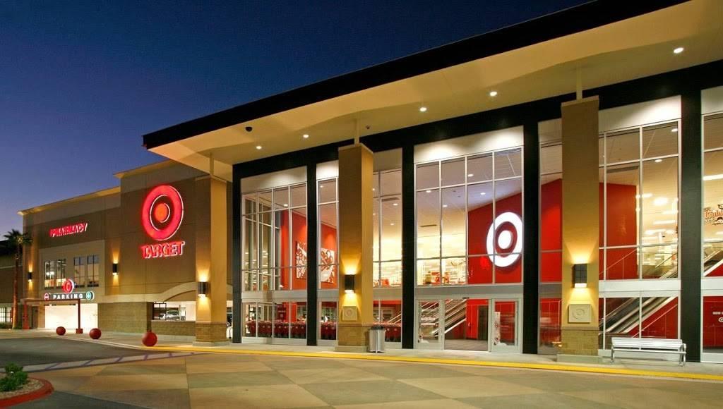 Brea Marketplace | shopping mall | 835 E Birch St, Brea, CA 92821, USA | 2135532200 OR +1 213-553-2200