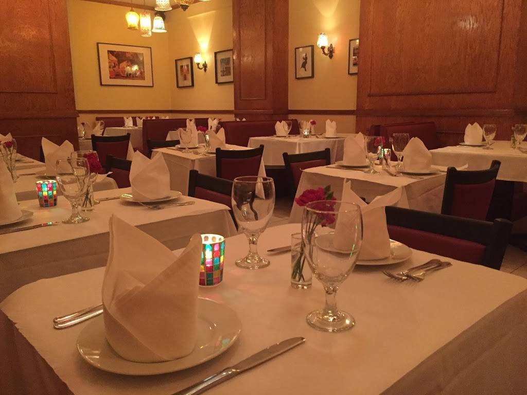 Rangoli | restaurant | 1393 2nd Ave, New York, NY 10021, USA | 2126283800 OR +1 212-628-3800