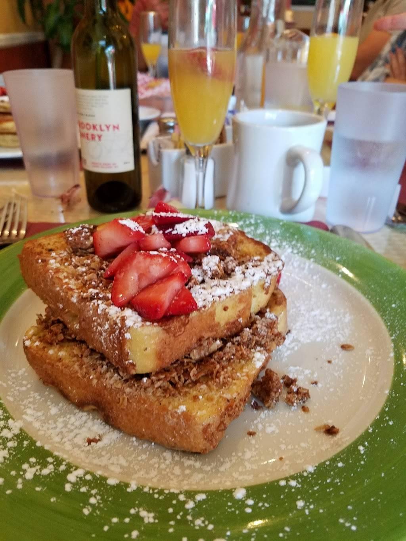 Beacon Falls Cafe   cafe   472 Main St, Beacon, NY 12508, USA   8457650172 OR +1 845-765-0172