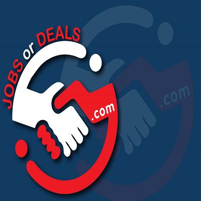JOBS or DEALS   shopping mall   207 E Diamond Ave, Hazleton, PA 18201, USA