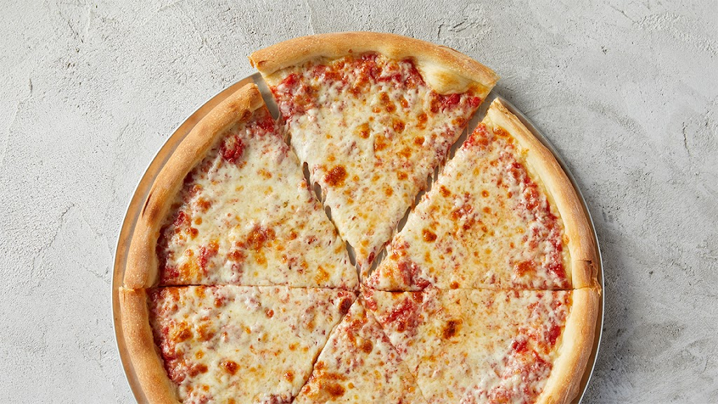Sbarro | meal delivery | 9525 Corporation Dr, Indianapolis, IN 46256, USA