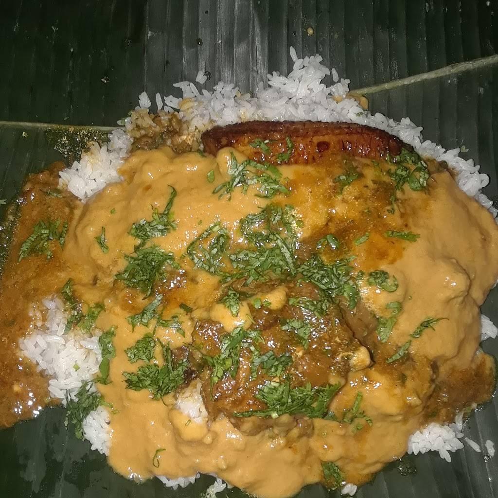 Puerto de Manta Restaurant and Bar | restaurant | 859 Wyckoff Ave, Ridgewood, NY 11385, USA | 3479656791 OR +1 347-965-6791
