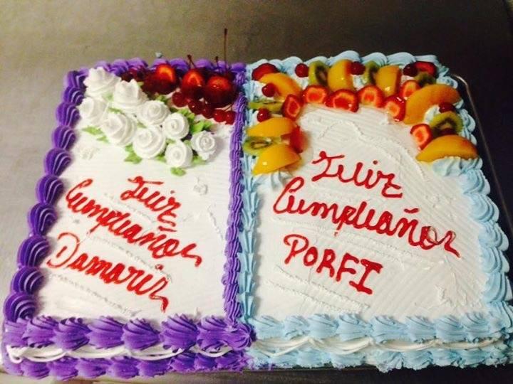 Panaderia Y Pasteleria Arte Fino | restaurant | 5849 Dorchester Rd, North Charleston, SC 29418, USA | 8432974208 OR +1 843-297-4208
