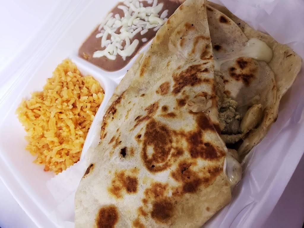 Taqueria Mi Casita Mexican Food | restaurant | 3529 E Nettleton Ave, Jonesboro, AR 72401, USA | 8705588207 OR +1 870-558-8207