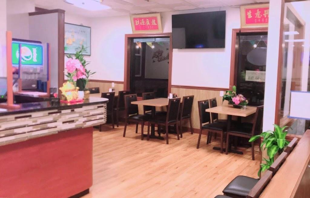 Asian Garden Waunakee | restaurant | 105 South St, Waunakee, WI 53597, USA | 6088509818 OR +1 608-850-9818