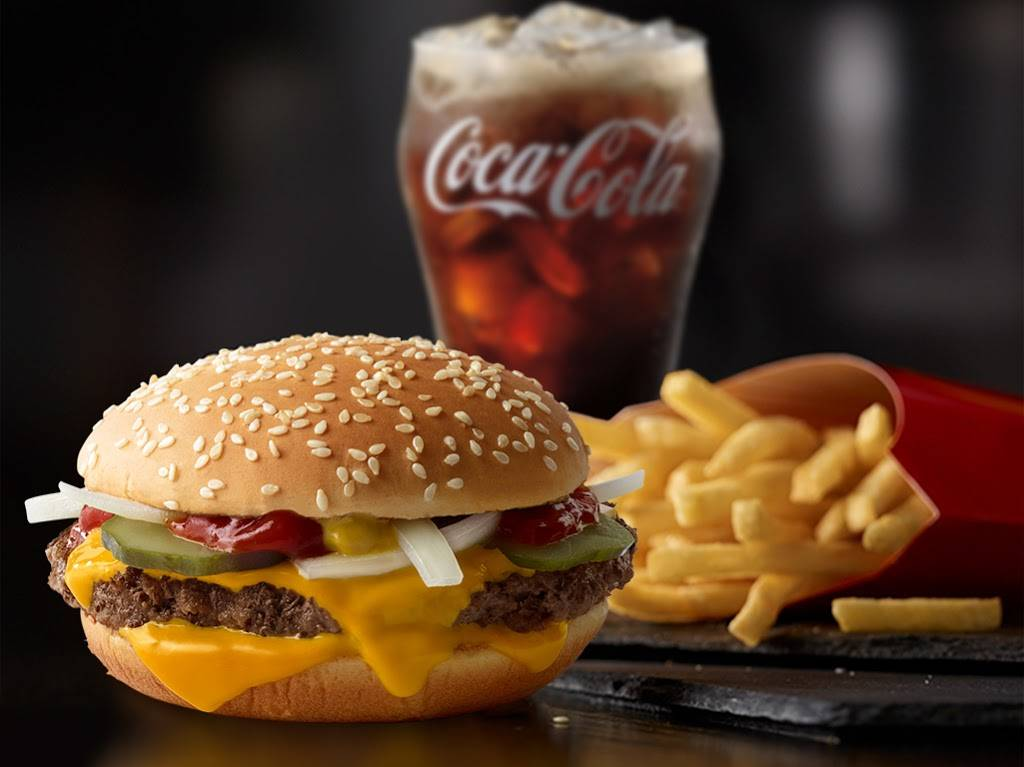 McDonalds | cafe | 3302 E Anaheim Blvd, Long Beach, CA 90804, USA | 5624943939 OR +1 562-494-3939