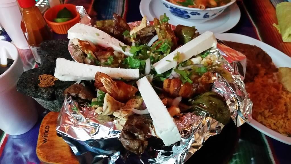 Sr. Taquito   restaurant   1620 Valley Pkwy, Escondido, CA 92027, USA   7606583306 OR +1 760-658-3306