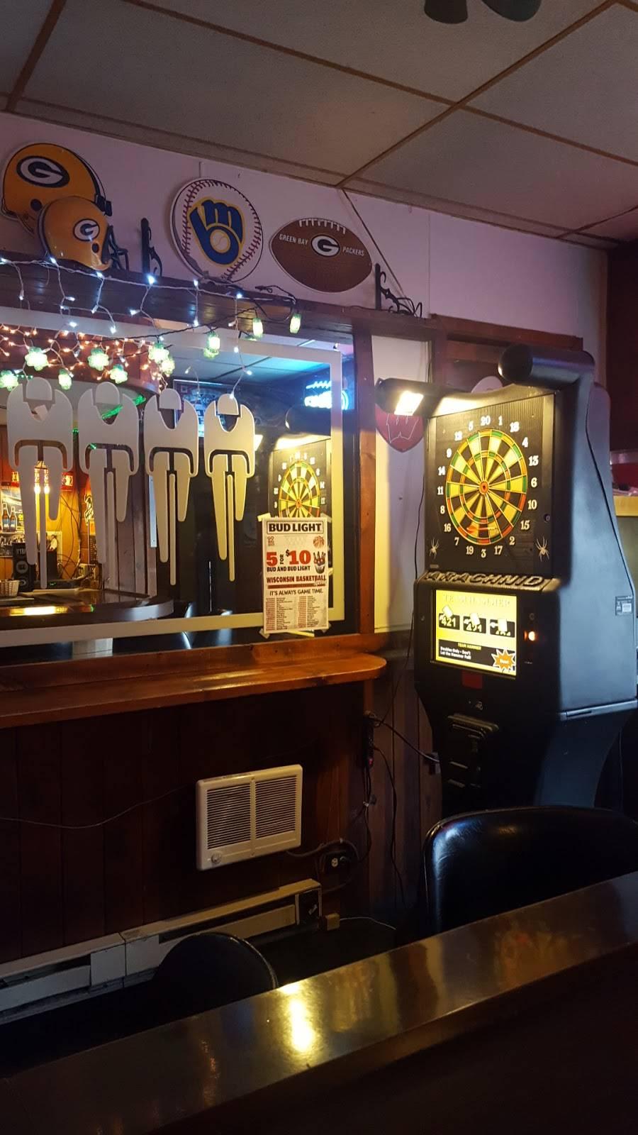 Gords Pub   restaurant   210 Main St, Neenah, WI 54956, USA   9207224575 OR +1 920-722-4575