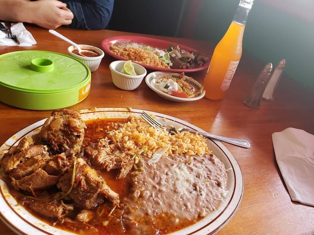 Gallegos | restaurant | 2200 San Pablo Ave, Berkeley, CA 94702, USA | 5108419710 OR +1 510-841-9710