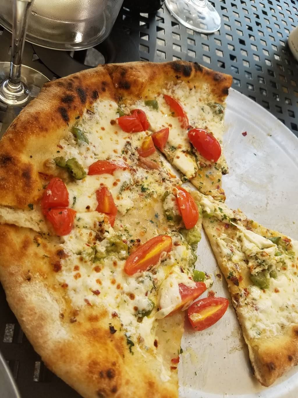 Pizza Brama | restaurant | 14525 Montevideo Rd, Poolesville, MD 20837, USA | 2404069176 OR +1 240-406-9176
