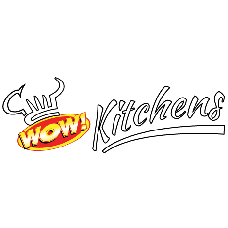 WOW! Kitchens Milford | restaurant | 100 S Milford Rd, Milford, MI 48381, USA | 2486760626 OR +1 248-676-0626