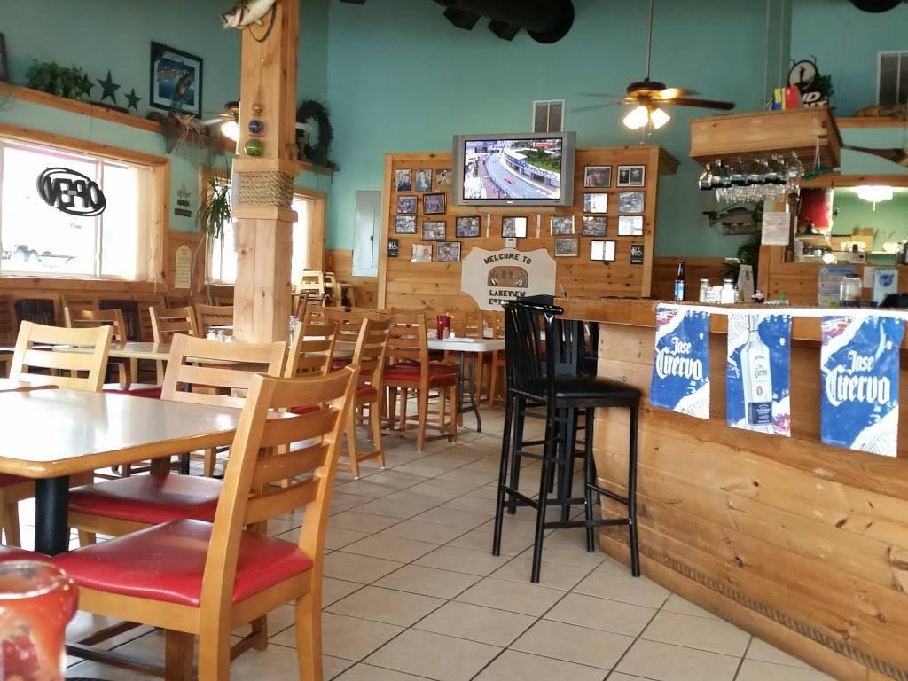 Lakeview Restaurant   restaurant   8726 Jackson Lake Rd, Monticello, GA 31064, USA   7707751111 OR +1 770-775-1111