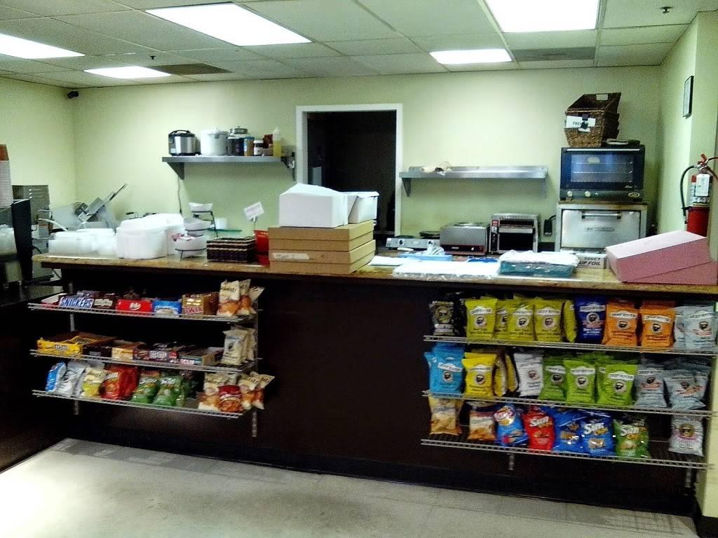 Aroma Cafe | cafe | 1350 Old Bayshore Hwy #10, Burlingame, CA 94010, USA | 6506274980 OR +1 650-627-4980