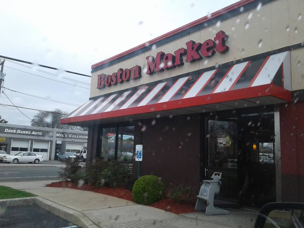 Boston Market | restaurant | 163 E Montauk Hwy, Lindenhurst, NY 11757, USA | 6319577046 OR +1 631-957-7046