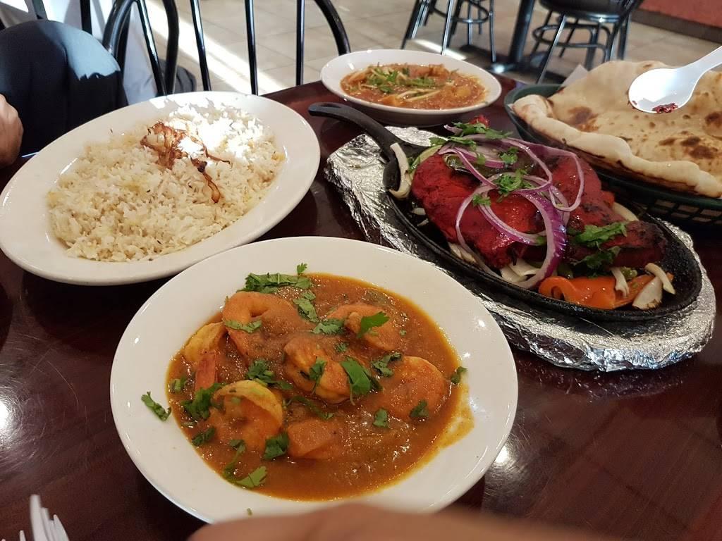 Spice N Rice Indian Cuisine | restaurant | 300 E Terrace Dr, Richardson, TX 75081, USA | 9724790633 OR +1 972-479-0633