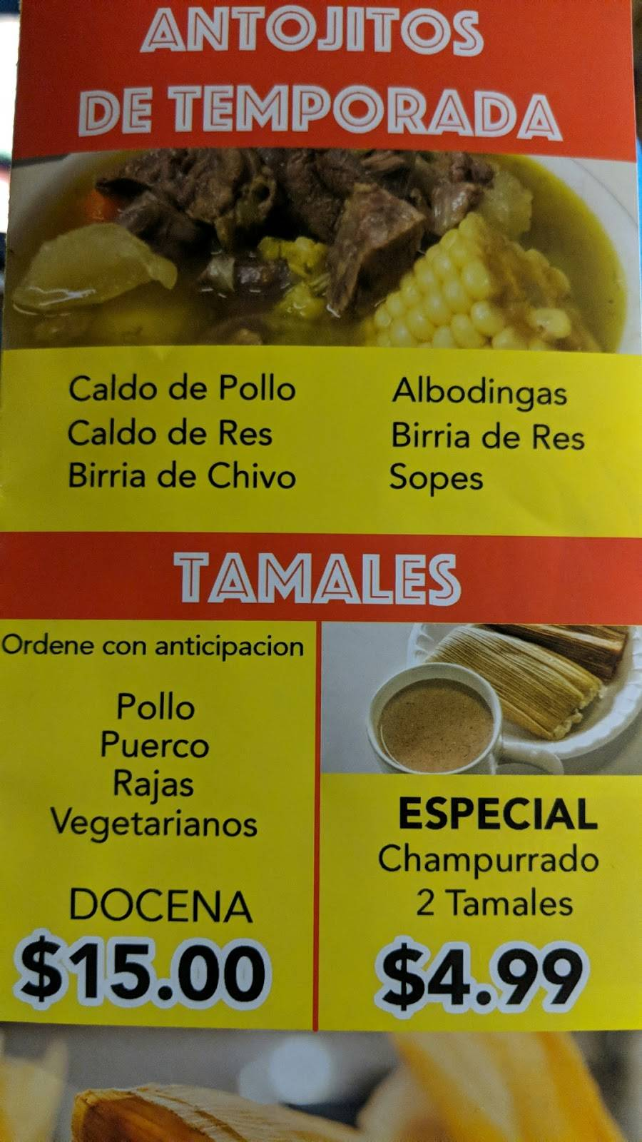 Supertacos | restaurant | 553 S Newmark Ave, Parlier, CA 93648, USA | 5596462997 OR +1 559-646-2997