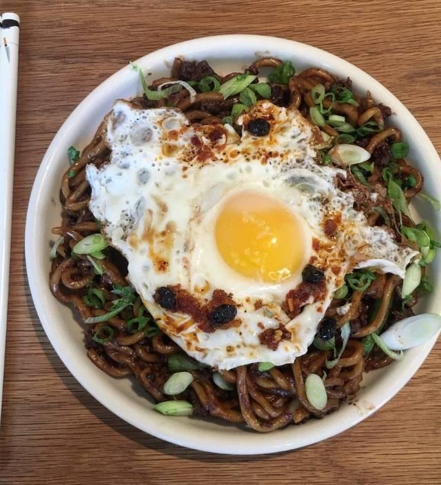 Momofuku Nishi | restaurant | 232 8th Ave, New York, NY 10011, USA | 6465181919 OR +1 646-518-1919