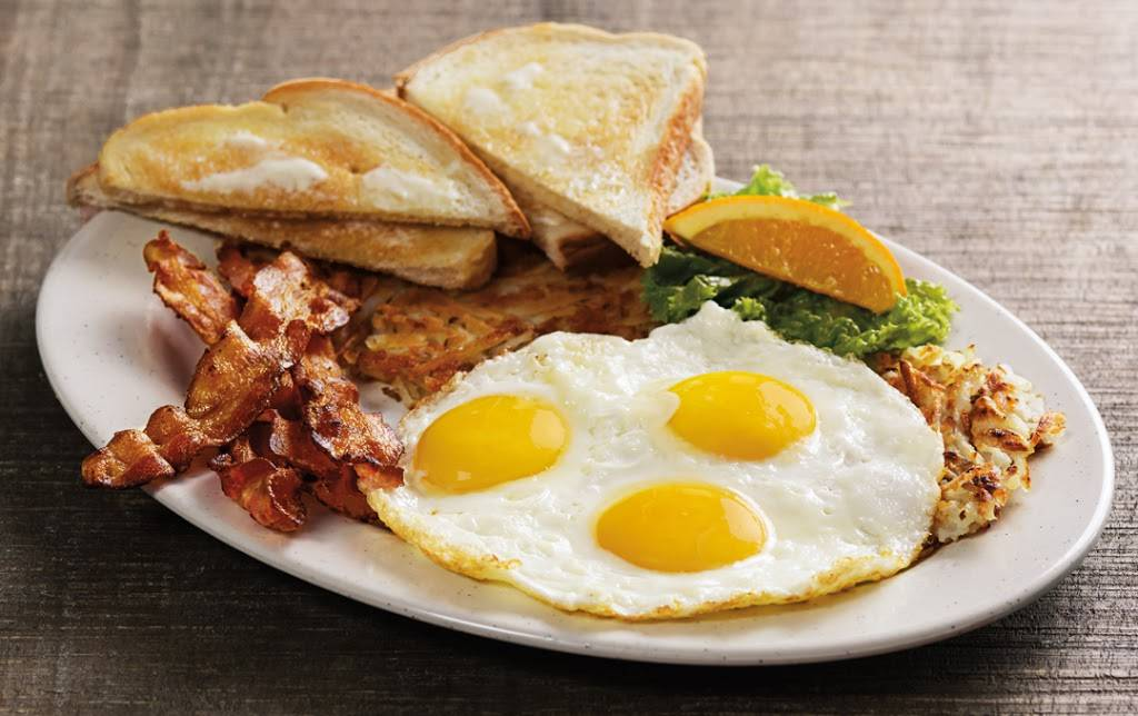 Farmer Boys | restaurant | 602 S Harbor Blvd, La Habra, CA 90631, USA | 5623158757 OR +1 562-315-8757