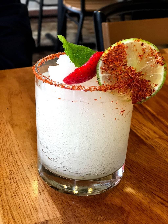 El Kucho | restaurant | 141 Wilson Ave, Brooklyn, NY 11237, USA | 9179665124 OR +1 917-966-5124