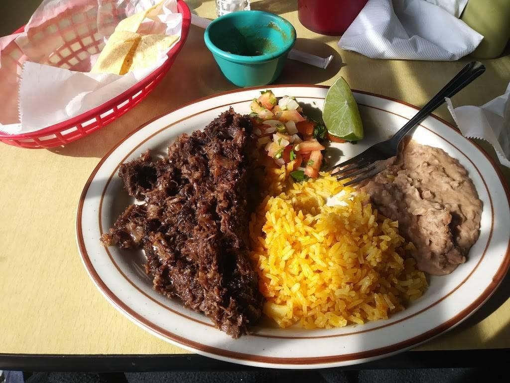Taqueria Cabana | restaurant | 7610 Kempwood Dr, Houston, TX 77055, USA | 2818884412 OR +1 281-888-4412
