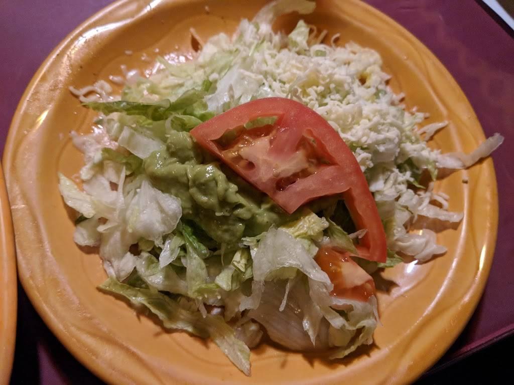 Mi Hogar Mexican Restaurant | restaurant | 4201 Granby St, Norfolk, VA 23504, USA | 7576407705 OR +1 757-640-7705
