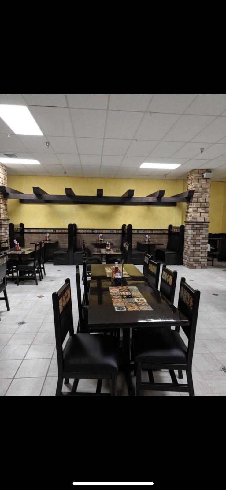 Mi Veracruz Mexican Grill #2 | restaurant | IL-16, Shelbyville, IL 62565, USA | 2177744729 OR +1 217-774-4729