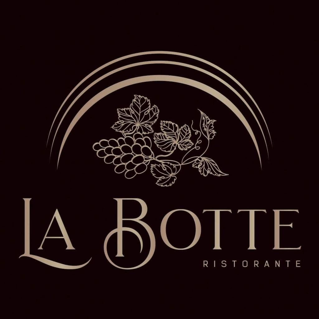 La Botte Ristorante | restaurant | 14 Martine Ave, White Plains, NY 10606, USA | 9176246444 OR +1 917-624-6444