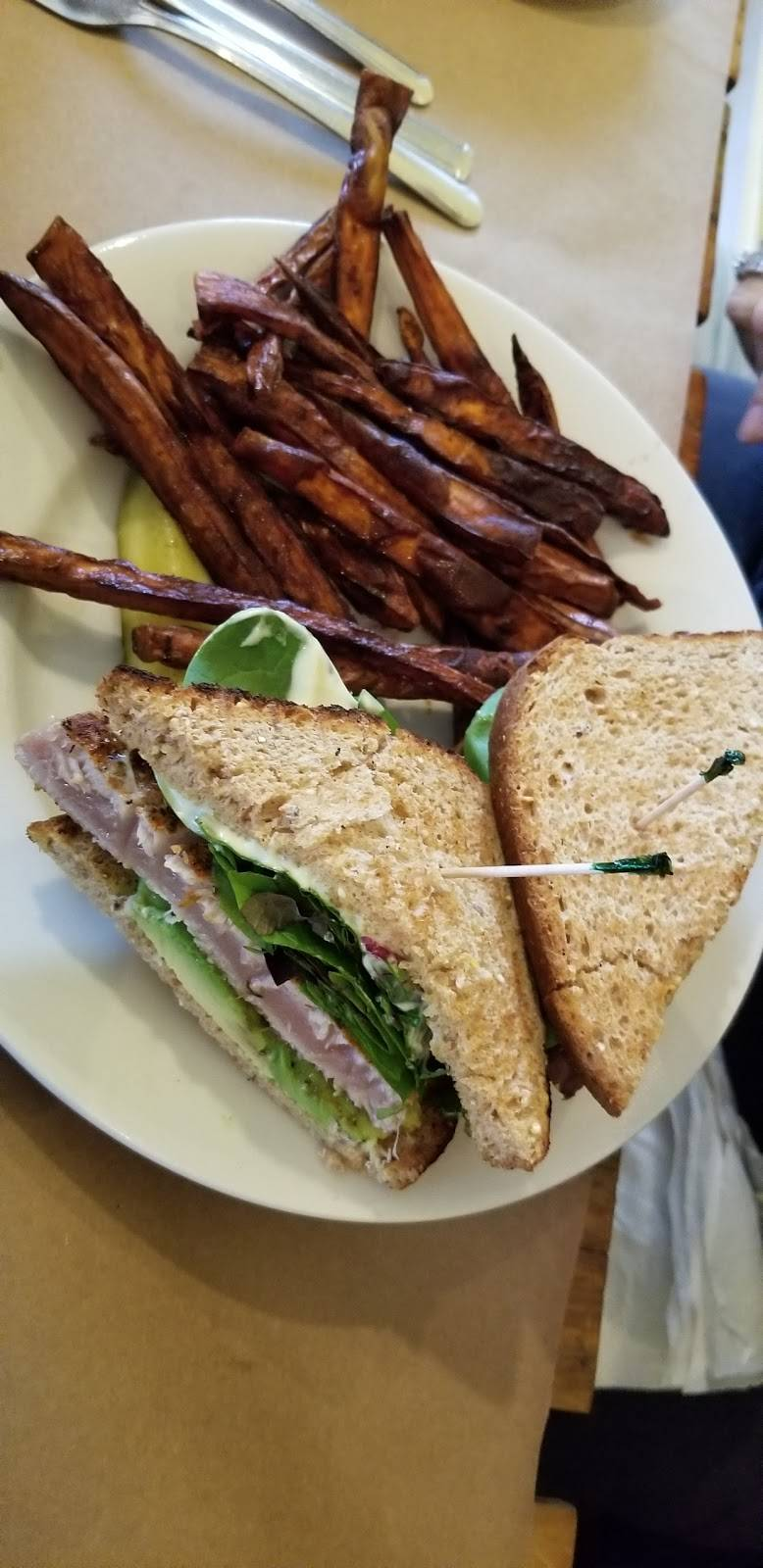 Local Urban Kitchen   restaurant   1805 NJ-35, Point Pleasant Beach, NJ 08702, USA   8482323451 OR +1 848-232-3451