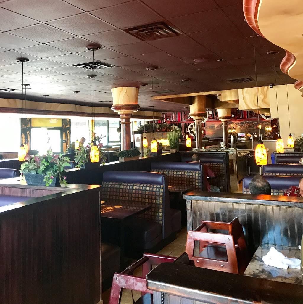 Desert Moon Grill   restaurant   888 S Brookhurst St, Anaheim, CA 92804, USA   7145336601 OR +1 714-533-6601