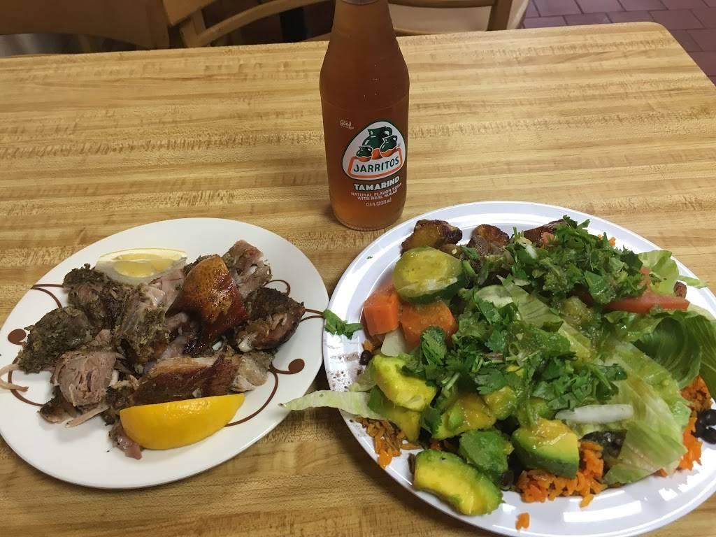 Los Papis   restaurant   77 Bridge St, Brooklyn, NY 11201, USA   7185966965 OR +1 718-596-6965