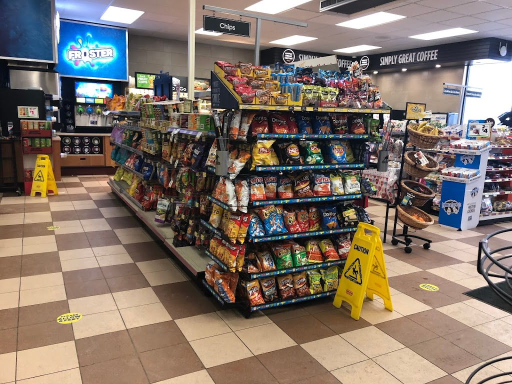 Holiday Stationstores   cafe   110 Oakwood Dr E, Monticello, MN 55362, USA   7632953675 OR +1 763-295-3675