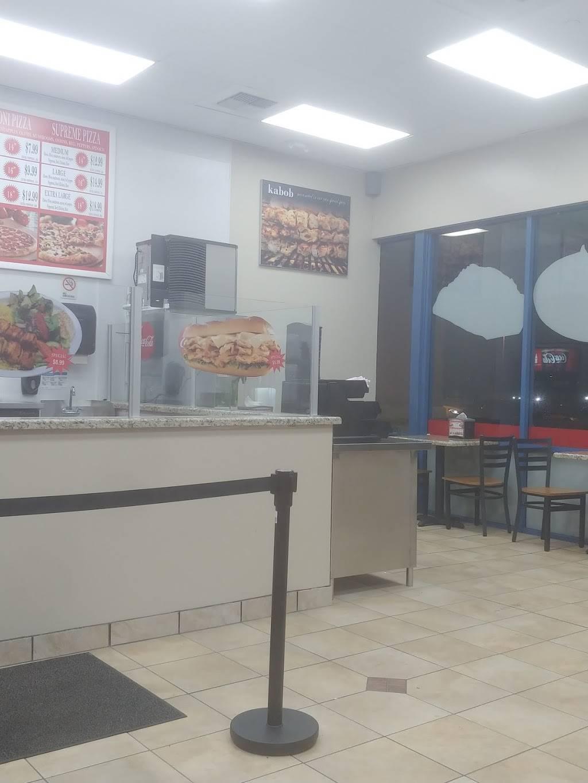 Philly Steak Express | restaurant | 1035 S Rainbow Blvd, Las Vegas, NV 89145, USA | 7023310103 OR +1 702-331-0103