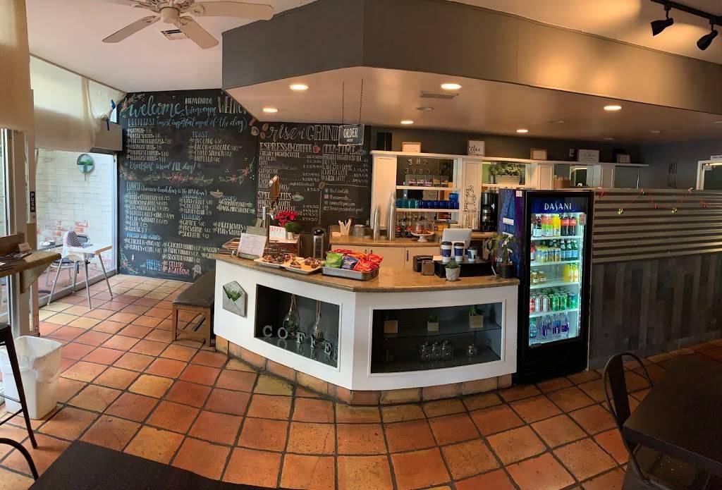 The Cove Cafe | cafe | 36 Malaga Cove Plaza, Palos Verdes Estates, CA 90274, USA | 3103756767 OR +1 310-375-6767